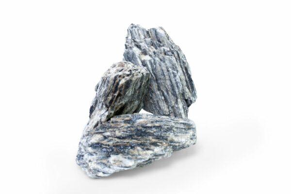 gabionensteine-woodstone-gs-60-250-wet_34857569081_o