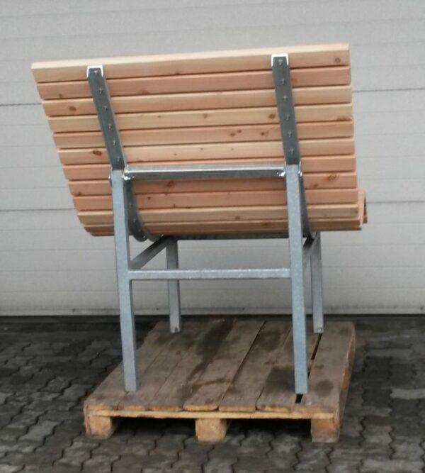 waldsofa-zum-einbetonieren-pfosten-beton-rothaarsteig-waldmobel-ruhebank (6)