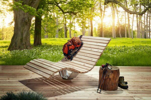 Waldsofa-drehbar-zum-einbetonieren-ruhebank-geschwungen-waldmobel