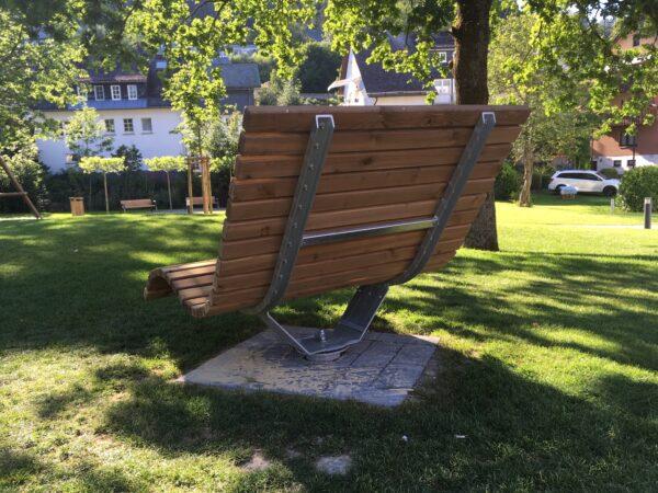 waldsofa-drehbar-zum-einbetonieren (17)