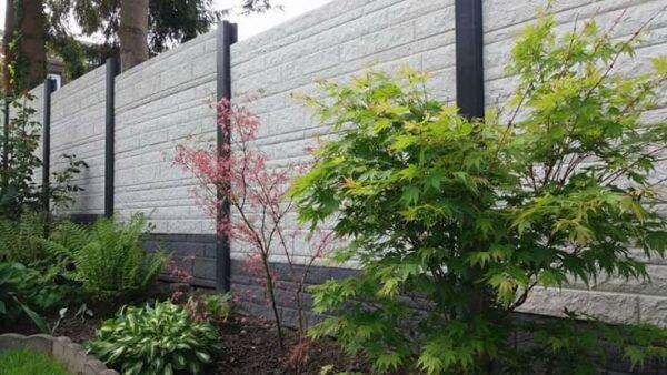 betonzaun-zaun-aus-beton-deluxe-hochwertig