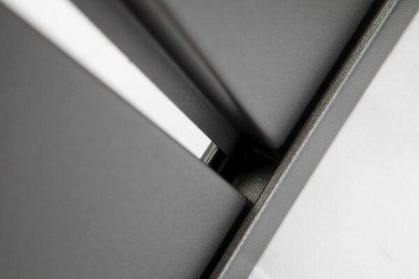 designzaun-boston-breite-lamellen-feuerverzinkt-db703