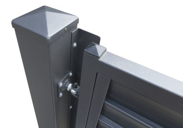 RS4122_miami-detail_02-designtor-metalltor-schmale-lamellen