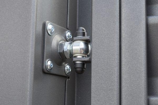 RS4123_miami-detail_03-designtor-metalltor-schmale-lamellen