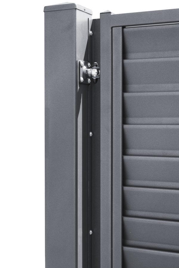 RS4125_miami-detail_05-designtor-metalltor-schmale-lamellen