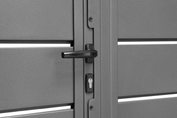RS4146_boston-2fl-detail_01-designtor-metalltor-breite-lamellen