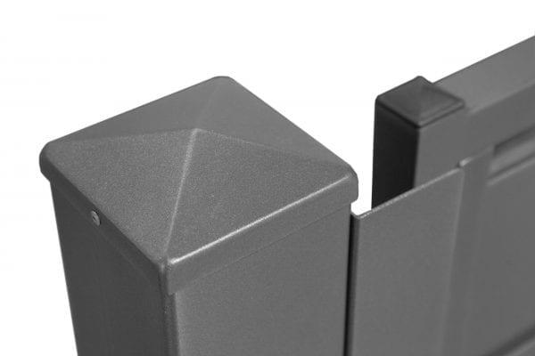 RS4149_boston-2fl-detail_04-designtor-metalltor-breite-lamellen