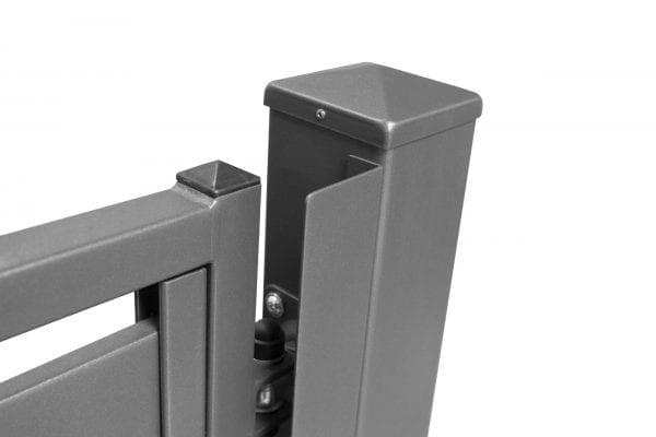 RS4150_boston-2fl-detail_05-designtor-metalltor-breite-lamellen