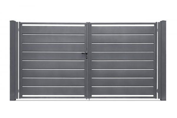 RS4157_DTBO23218DB703_01-designtor-metalltor-breite-lamellen