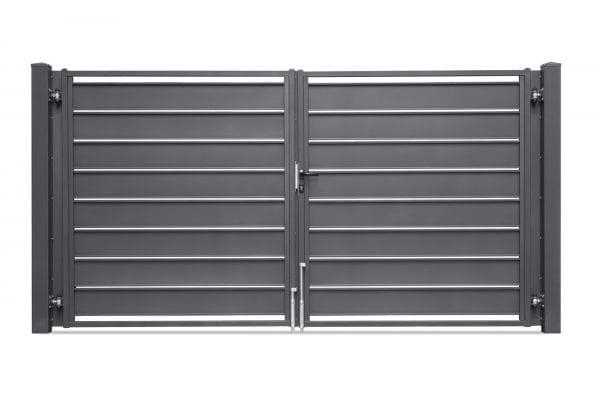 RS4158_DTBO23218DB703_02-designtor-metalltor-breite-lamellen