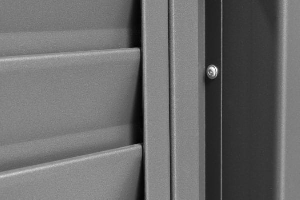 RS4168_miami-2fl-detail_09-designtor-metalltor-schmale-lamellen