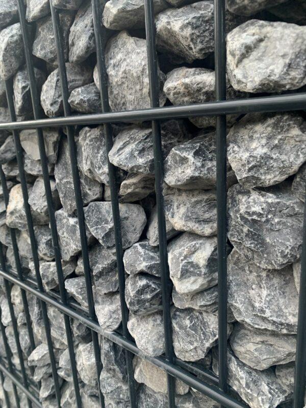 gabione-anthrazit-ral-7016-steinkorb.jpg
