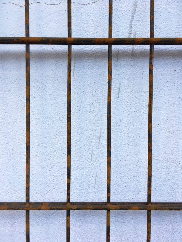 rostige-gabione-rostgabione-rostoptik-gabione-scaled-1.jpg